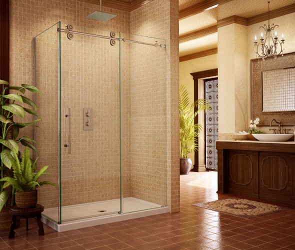 Gallery Style Bath Online