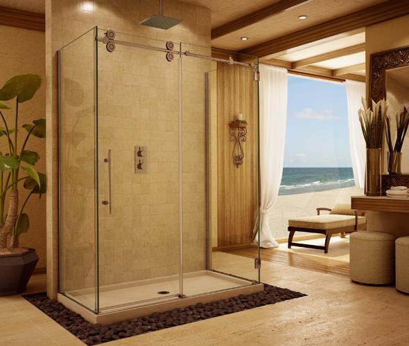 Gallery ‹ Style Bath Online