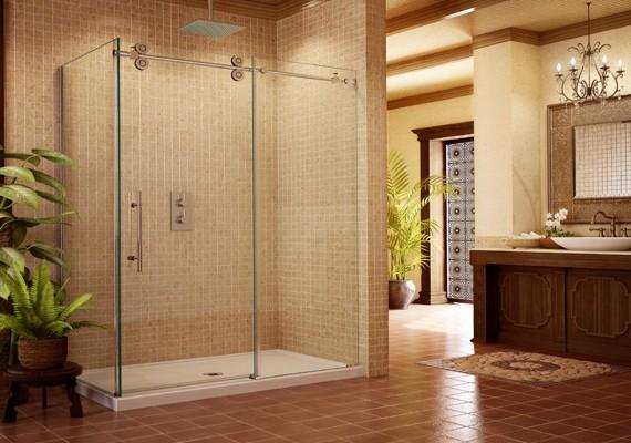 Style Bath Online